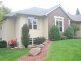 223501 Magnolia Avenue - Photo 41