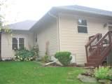 223501 Magnolia Avenue - Photo 43