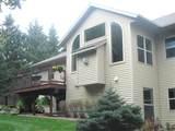 223501 Magnolia Avenue - Photo 48