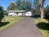 4611 Kellner Road - Photo 1
