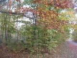 15825 Island Lake Road - Photo 25