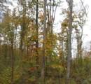 15825 Island Lake Road - Photo 31