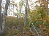 15825 Island Lake Road - Photo 40