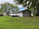 209385 Staadt Avenue - Photo 3