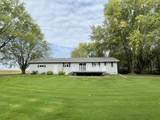 209385 Staadt Avenue - Photo 4