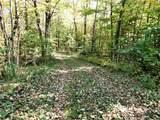 10.397 Acres County Road O - Photo 2