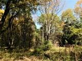 10.397 Acres County Road O - Photo 24