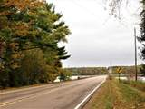 10.397 Acres County Road O - Photo 27