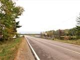10.397 Acres County Road O - Photo 28