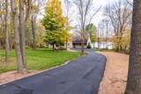 207039 Ancestor Lane - Photo 27