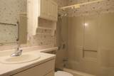 3142 Westhill Drive - Photo 12