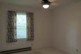3142 Westhill Drive - Photo 14