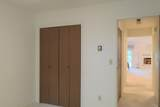 3142 Westhill Drive - Photo 15