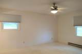 3142 Westhill Drive - Photo 16