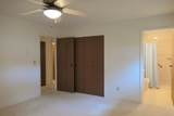 3142 Westhill Drive - Photo 18
