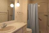 3142 Westhill Drive - Photo 19