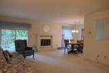 3142 Westhill Drive - Photo 2