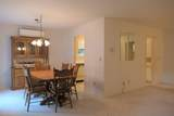 3142 Westhill Drive - Photo 3