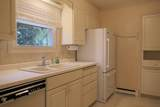 3142 Westhill Drive - Photo 9