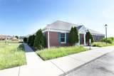 3404 Cross Pointe Boulevard - Photo 6