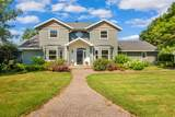 324 Sommers Street - Photo 1