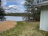 N5760 Lake 19 Road - Photo 10