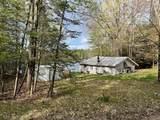 N5760 Lake 19 Road - Photo 24