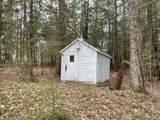 N5760 Lake 19 Road - Photo 25