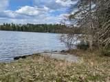 N5760 Lake 19 Road - Photo 29