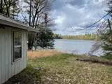 N5760 Lake 19 Road - Photo 9