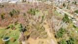310 22ND AVENUE SOUTH - Photo 8