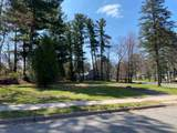 225 Country Club Road - Photo 1