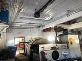 169916-Shop Brickyard Drive - Photo 6