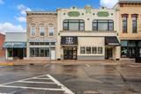 956 Main Street - Photo 1