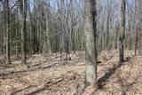 20 Acres Owl Ridge Road - Photo 1