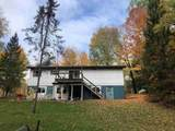N13350 Berry Patch Road - Photo 4