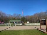 8426 County Road V - Photo 25