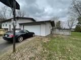 3374 Gerrard Avenue - Photo 3