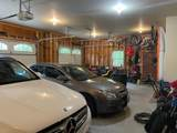 2350 Timber Ridge Drive - Photo 24