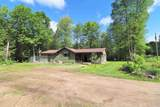 N10791 Red River Road - Photo 2