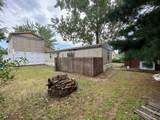 3631 Haga Drive - Photo 7