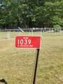 1039 Archers Way - Photo 14