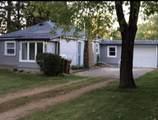 3224 Oak Street - Photo 1