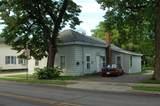 2157 Water Street - Photo 1