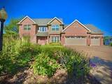 3902 Crestwood Drive - Photo 1