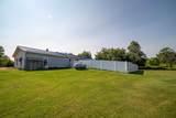 227031 Hilldale Drive - Photo 5