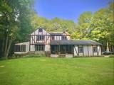 162827 Owl Ridge Road - Photo 1