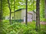 162827 Owl Ridge Road - Photo 4
