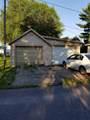 10504 Drake Court - Photo 2