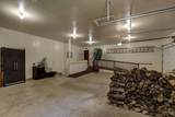 163064 Foxwood Court - Photo 37